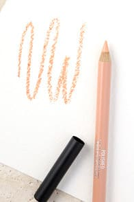 Sigma Inner Rim Brightener Polished Eye Liner at Lulus.com!