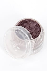 Honeybee Gardens Temptress Purple Mineral Powder at Lulus.com!