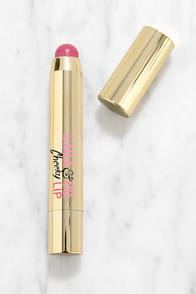 LAQA & Co. Humble Brag Rose Pink Cheeky Lip Pencil at Lulus.com!