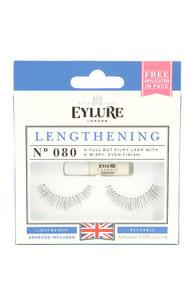 Eylure Lengthening 080 False Eyelashes at Lulus.com!