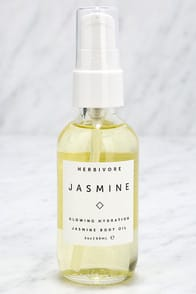 Herbivore Jasmine Body Oil at Lulus.com!