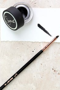 SIGMA COPPER BELLE DUO EYELINER SET at Lulus.com!