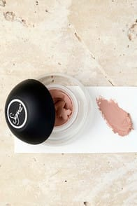 SIGMA PERSUADE BLUSH PINK EYE SHADOW BASE at Lulus.com!