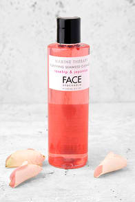 Face Stockholm Purifying Seaweed Cleanser at Lulus.com!